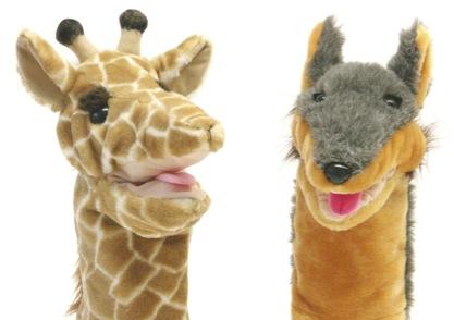 giraf_jakhals